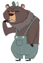 Grizzli.PNG