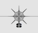 Micro-Missile
