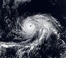 2018 Pacific hurricane season (Ryne)