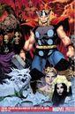 Thor Tales of Asgard Vol 1 1 Textless.jpg