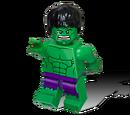 5000022 Hulk
