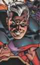 Captain Glory (Earth-TRN285) from Marvel Boy Vol 2 5 0001.png