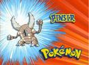 EP099 Pokémon.png