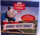 Journey with Thomas