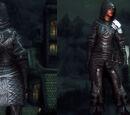 True Thief Armor