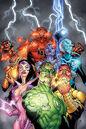 Green Lantern Vol 4 053.jpg
