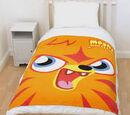 Moshi Bedding