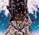 Saiyuki Gaiden OVA