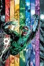 Hal Jordan 022.jpg