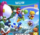 Wii U Let's Plays