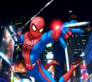 Peter Parker (Earth-Prime)