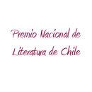 Premio Nacional de Literatura de Chile.jpg