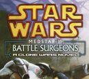 Série MedStar