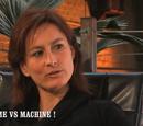 Isabelle Veyron
