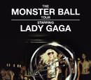 The Monster Ball Tour