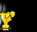 Jessie1010/Austin & Ally Wiki Awards:Vote now!/Episode Division