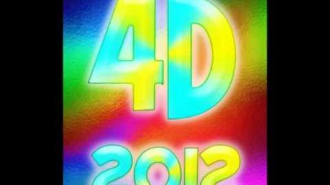 4D 2012