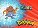 EP026 Pokémon.png