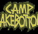 Camp Lakebottom (Series)