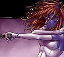 Raven Darkholme (Earth-874)