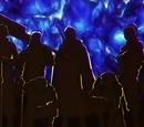 Seven Swordsmen of the Mist