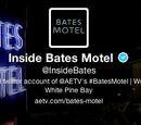 @InsideBates