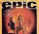 Epic Illustrated Vol 1 21