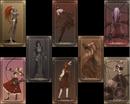 Fate servants card.png