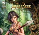 Grimm Fairy Tales Presents The Jungle Book: Last of the Species Vol 1 4
