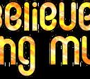 Believe! Morning Musume