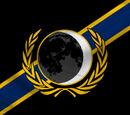 Księżycowa Stolica