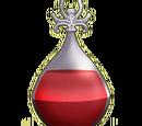 Krew Meduzy