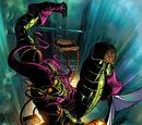 Norman Osborn (Pământ-616)