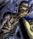 Scree (Earth-616) from Uncanny X-Men Vol 1 395.jpeg
