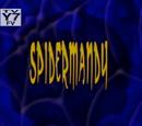 Spidermandy