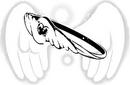 Ring of Angel's Whisper.png