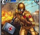 Doc C2