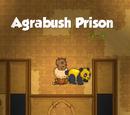 Agrabush Prison