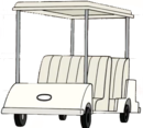 EmoticonCart.png