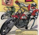 James McDonald (Earth-616) from Team America Vol 1 4.jpg