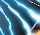 Iron Man (Sentient Armor) (Earth-616)