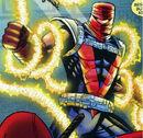 Suvik Senyaka (Earth-616) from Cable & Deadpool Vol 1 42.jpg
