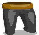 Alchemist's Trousers