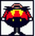 Eggman Bonus S&K.png