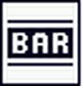 Bar S&K.png
