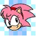 Amy Bonus.png