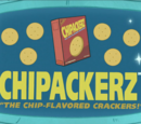Chipackerz