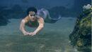 Zac swimming in water.jpg
