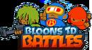 Bloons TD Battles Logo.png