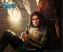 Alexandre Dainche - Ser Cletus Yronwood.jpg